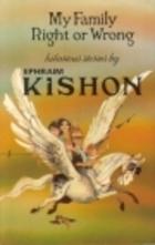 Mein Freund Jossele und andere neue Satiren Ephraim Kishon