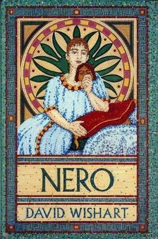 Nero David Wishart