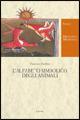 Lalfabeto Simbolico Degli Animali: I Bestiari Del Medievo  by  Francesco Zambon