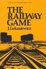 The Railway Game J. Lukasiewicz