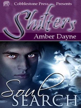 Soul Search Amber Dayne