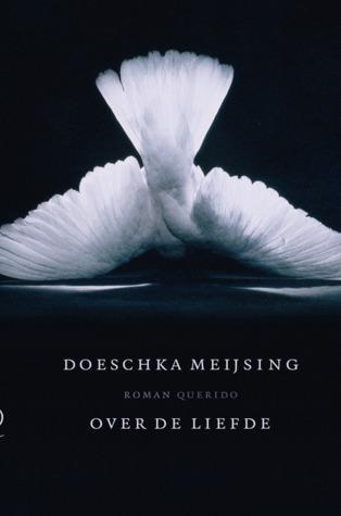 De hanen en andere verhalen Doeschka Meijsing