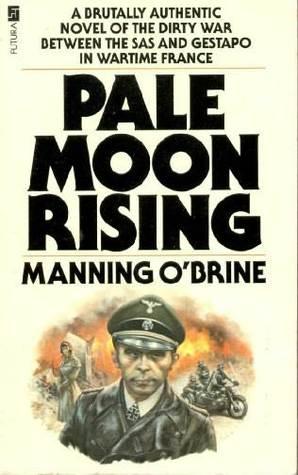 Mills  by  Manning OBrine