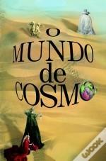 O Mundo de Cosmo  by  Hélène Guétary