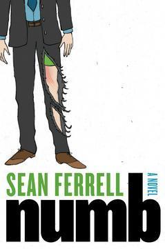 Numb  by  Sean Ferrell