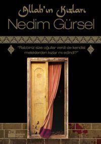 Allahın Kızları  by  Nedim Gürsel