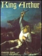 King Arthur David Day