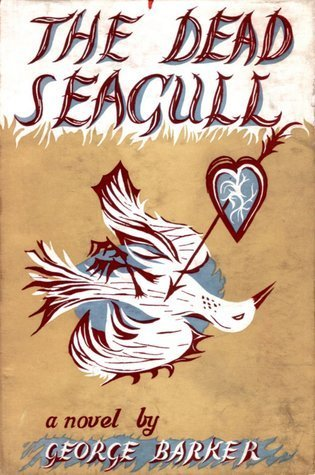 The Dead Seagull George Barker