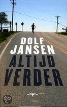 Een Stopnaald In Maillot: Sportverhalen Dolf Jansen