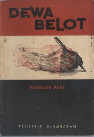 Dewa Belot Howard Fast