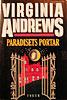 Paradisets portar (Casteel, #4) V.C. Andrews