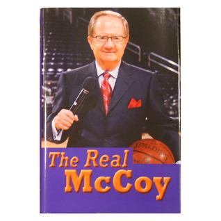 The Real McCoy  by  Al McCoy