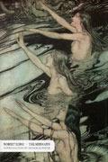 The Mermaids  by  Robert Edric