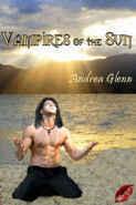 Vampires of the Sun  by  Andrea Glenn