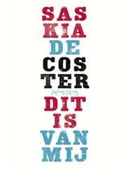 Wij en ik  by  Saskia De Coster