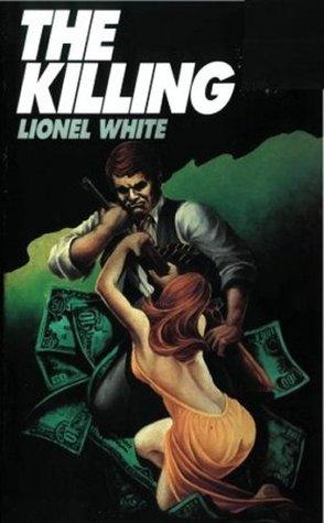 A Party to Murder Lionel White