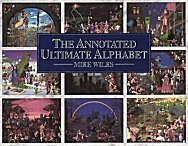 The Annotated Ultimate Alphabet Mike Wilks
