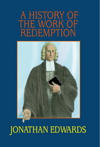 Our Founding Fathers, Grade 4 Approaching Level  by  M. Langley Biegert