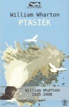 Ptasiek  by  William Wharton