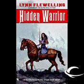Hidden Warrior (The Tamír Triad, #2) Lynn Flewelling