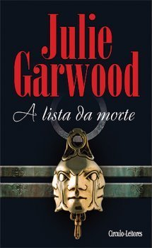 A Lista da Morte (Buchanan, #4) Julie Garwood