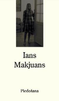 Piedošana  by  Ian McEwan