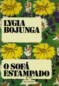 O Sofá Estampado  by  Lygia Bojunga Nunes