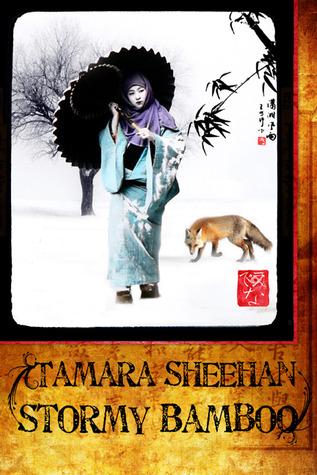 The Mediocre Assassins Handbook  by  Tamara Sheehan