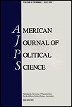 Aristotles Appraisal of Manly Spirit: Political & Philosophic Implications  by  Thomas K. Lindsay