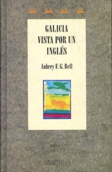 In Portugal  by  Aubrey F.G. Bell