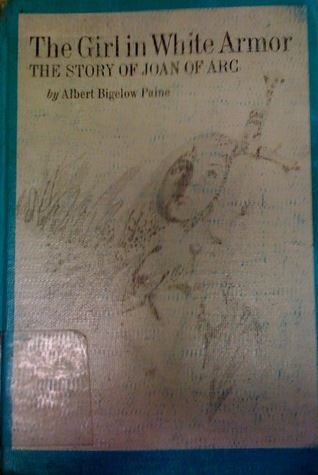 Mr. Crow and the Whitewash: Hollow Tree Stories Albert Bigelow Paine