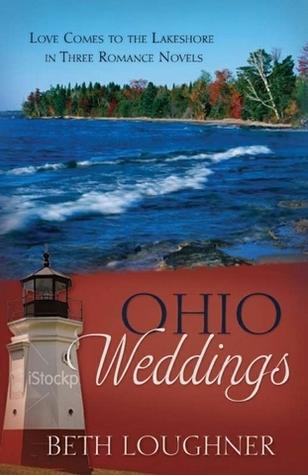 Ohio Weddings  by  Beth Loughner