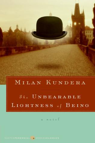 الهوية Milan Kundera