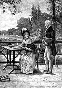 Letters of Two Brides  by  Honoré de Balzac