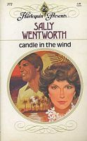 Candle In The Wind Sally Wentworth