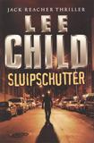 Sluipschutter (Jack Reacher, #13) Lee Child