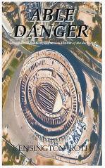 Able Danger Kensington Roth