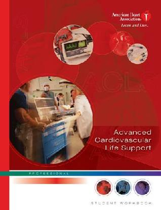 AHA Guide to the Field of Health Care 2014 American Heart Association