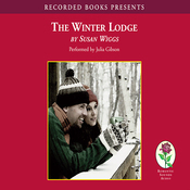 The Winter Lodge (Lakeshore Chronicles #2)  by  Susan Wiggs