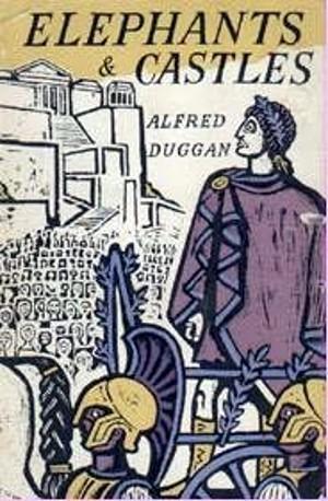 Elephants and Castles Alfred Duggan