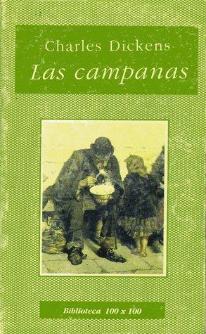 Las campanas Charles Dickens