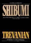 Shibumi Trevanian
