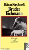 In der Sache J. Robert Oppenheimer (Oldenbourg Interpretationen, Bd. 20)  by  Heinar Kipphardt