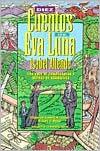 Diez Cuentos de Eva Luna Con Guia de Comprension y Repaso de Gramatica Isabel Allende