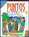 Puntos De Partida  by  Marty Knorre