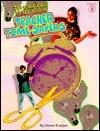 Teacher Time-Savers Stevan Krajnjan
