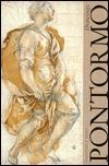 Pontormo: Drawings Salvatore Silvano Nigro