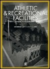 Athletic and Recreational Facilities: New Concept in Architecture and Design Books Nippan