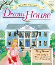 Dream House  by  Keith Moseley
