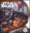 Anakin Skywalker (Star Wars - Novelty Shape Books, 1) Kerry Milliron